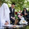 گفتگو با زنی که با یک اعدامی ازدواج کرد