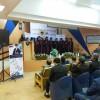جشن روز مددکار اجتماعی در لرستان برگزار شد