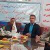 نشست تخصصی مددکاران اجتماعی در اردبیل برگزار شد