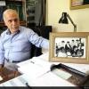 متن کامل مصاحبه دکتر محمد زاهدی اصل با خبرنگار سینا پرس