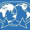 پیشنهاد دریافت مجوز برگزاری کنگره بین المللی (همایش) مددکاری اجتماعی در تیرماه ۱۳۹۷