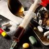 کانال تلگرامی مشاوره درمان و کنترل اعتیاد به مواد مخدر