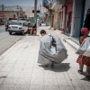 طغیان آسیبهای اجتماعی در غفلت از «کار فوقالعاده»