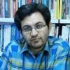 مددکار نداریم!-محمد زینالی اناری