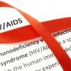 آخرین آمار مبتلایان به ایدز در کشور/  ۱۶ درصد مبتلایان زنان هستند