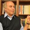 تکمله ای بر نوشته آقای مغنی باشی درباره کنگره ۶۰ سال مددکاری اجتماعی در ایران