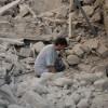 تسلیت به خانواده درگذشتگان زلزله استان کرمانشاه