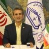 پیام تقدیر رئیس انجمن مددکاران اجتماعی ایران به مناسبت برگزاری اولین کنگره بین المللی ۶۰ سال مددکاری اجتماعی در ایران
