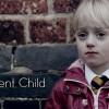 اسکار فیلم کوتاه به مددکاری اجتماعی اختصاص یافت