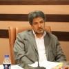 ضرورت آموزش قضات، وکلا و مشاوران در فرآیند کیفری اطفال