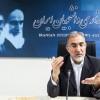یک سوم ایرانیان در فقر مطلق به سر می برند