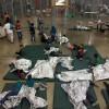 کودک آزاری قانونی در امریکا: طرح جداسازی کودکان از مادران مهاجر