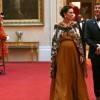 مادر بودن یا نخست وزیر بودن؟ نخست وزیر نیوزیلند باردار شد