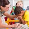 بیشترین آمار اشتغال مددکاران اجتماعی آمریکایی در  مدارس است