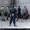 ۱۵۰۰۰ فرد متجاهر به اعتیاد فقط در شهر تهران