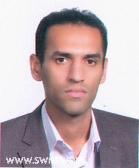 Abbas-Yazdani