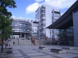 glasgow_caledonian_university_campus