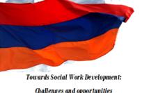Armenia-flag-224x134