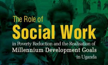 socialwork2014-Book