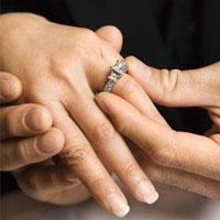 ازدواج آسان یا ازدواج ارزان!