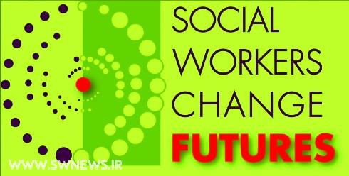 socialworkmonth