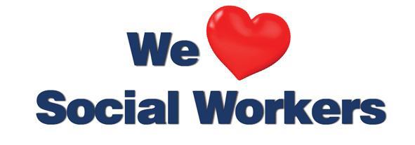 social-work-32